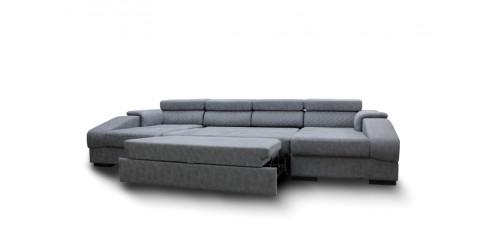 Модульный диван Берлин